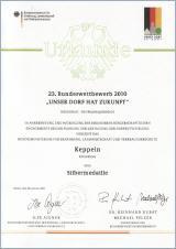 urkundebundeswettbewerb2010_160